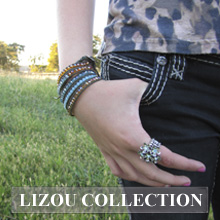 Shop Lizou Collection